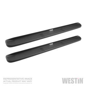 Molded Step Board Unlighted 93 in - 27-0020