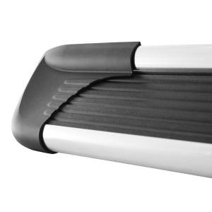 Westin - Brushed Aluminum Step Board 93 in - 27-6140 - Image 6