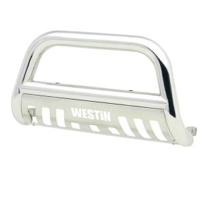Exterior - Grille Guards & Bull Bars - Westin - Colorado/Canyon 2015-2019 - 31-5120