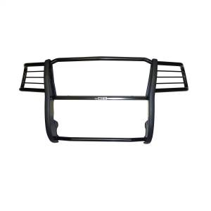 Exterior - Grille Guards & Bull Bars - Westin - Avalanche 1500 2007-2013; Suburban 1500 2007-2014 (Excl Hybrid); Tahoe 1500 2007 - 40-2115