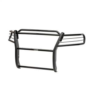 Exterior - Grille Guards & Bull Bars - Westin - Colorado 2/4 WD 2015-2019 - 40-3845