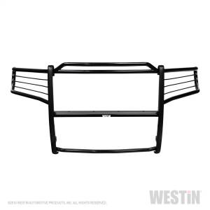 Westin - 1500 2019 (Excl. 2019 Ram 1500 Classic)(Excl. Rebel) - 40-3975 - Image 3