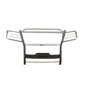 Exterior - Grille Guards & Bull Bars - Westin - Colorado 2015-2019 - 45-93840