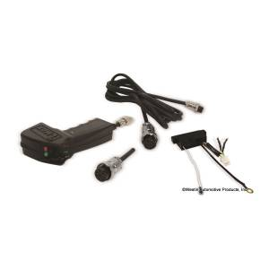 Winch & Recovery - Winch Accessories - Westin - ATV Wireless Remote - 47-3530