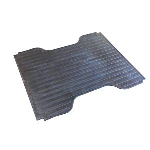 Truck Bed Accessories - Bed Mats - Westin - Colorado/Canyon 2015-2019 (5 ft. bed) - 50-6385