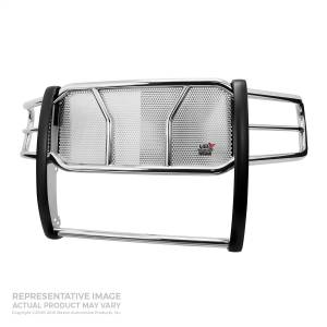Grille Guards & Bull Bars - Grille Guards - Westin - 2500/3500 2010-2018 - 57-3550