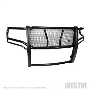 Westin - 1500 2019 (Excl. 2019 Ram 1500 Classic)(Excl. Rebel) - 57-3975 - Image 3