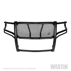 Westin - 1500 2019 (Excl. 2019 Ram 1500 Classic)(Excl. Rebel) - 57-3975 - Image 4