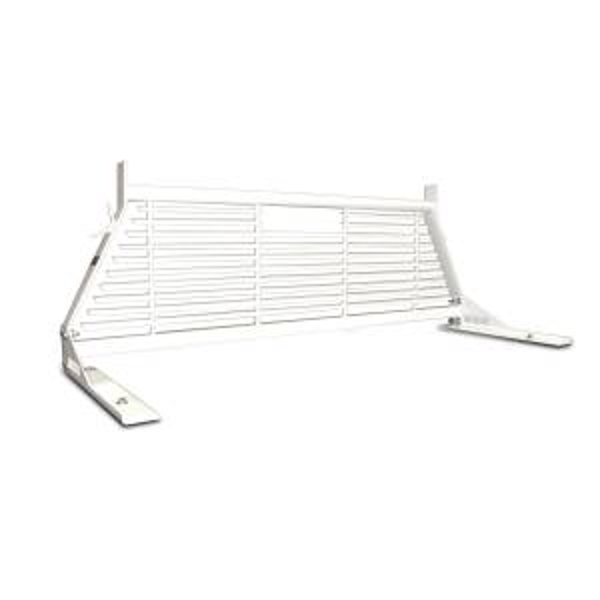 Truck Bed Accessories - Ladder/Headache Racks - Westin - F-250/350/450/550HD 2008-2019 - 57-8003