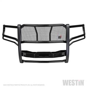 Westin - 1500 2019 (Excl. 2019 Ram 1500 Classic)(Excl. Rebel) - 57-93975 - Image 2