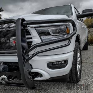 Westin - 1500 2019 (Excl. 2019 Ram 1500 Classic)(Excl. Rebel) - 57-93975 - Image 4