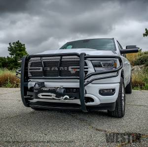 Westin - 1500 2019 (Excl. 2019 Ram 1500 Classic)(Excl. Rebel) - 57-93975 - Image 5
