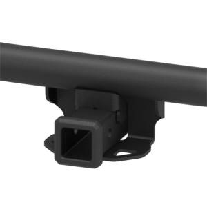 Westin - Pathfinder 2013-2018 Class III (w/out factory hitch) - 65-1395 - Image 3