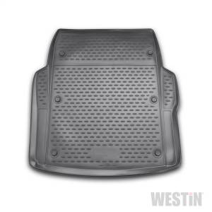 Interior - Cargo & Storage - Westin - 3 Series Sedan 2012-2018 - 74-03-11022