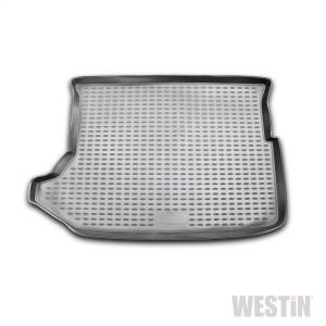 Interior - Cargo & Storage - Westin - Caliber 2007-2012 - 74-09-11004