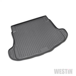 Interior - Cargo & Storage - Westin - CR-V 2007-2011 - 74-15-11006
