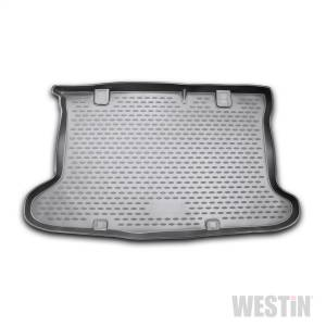 Interior - Cargo & Storage - Westin - Accent Hatchback 2012-2017 - 74-17-11035