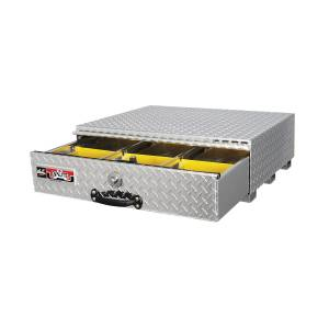 Truck Bed Accessories - Tool Boxes - Westin - 24in D x 30in W x 9.5in H single drawer - 80-HBS312