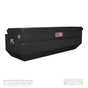 Truck Bed - Tool Boxes - Westin - Brute Chest Box - 80-RB654-B