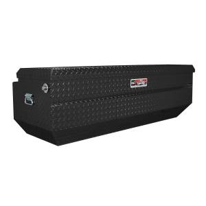 Truck Bed Accessories - Tool Boxes - Westin - Brute Chest Box - 80-RB664-B