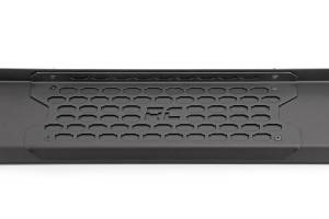 Run Board Nerf Bar - Running Boards - Rough Country - Chevy HD2 Running Boards (15-20 Colorado/Canyon, Crew Cab) - SRB151977