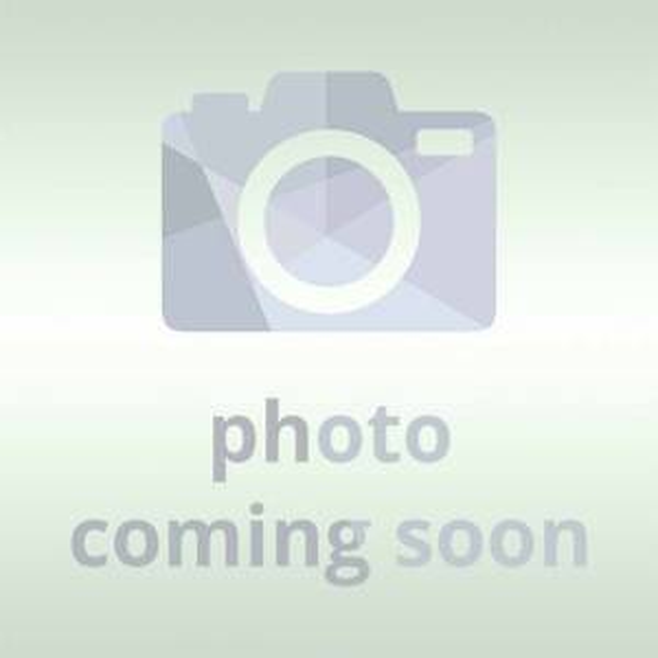 TrailFX - Tape-On Smoke Acrylic Set of 4 - 4632H