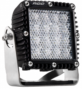 Light Pods - Light Pods - RIGID Industries - Q-SERIES PRO DRIVING DIFFUSED - 544513