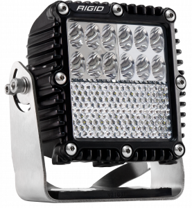 Light Pods - Light Pods - RIGID Industries - Q-SERIES PRO DRIVING/DOWN DIFFUSED - 544613