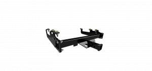 "Towing - Receivers and Hitches - B&W Trailer Hitches - Rcvr Hitch-2"", 16,000# Boxed - HDRH25122"