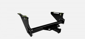 "Towing - Receivers and Hitches - B&W Trailer Hitches - Rcvr Hitch-2"", 16,000# Boxed - HDRH25211"