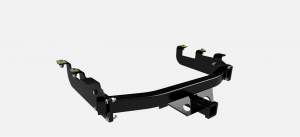 "Towing - Receivers and Hitches - B&W Trailer Hitches - Rcvr Hitch-2"", 16,000# Boxed - HDRH25217"